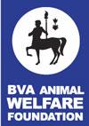BVA Ferret Guide
